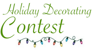 Images christmas decorating contest Rustic Greenway Fields Homes Association Conducted The Annual Holiday Lighting Contest Here Are The Winners For The Following Categories Home Design Decorating Ideas Holiday Lighting Contest Winners Greenway Fields Homes Association